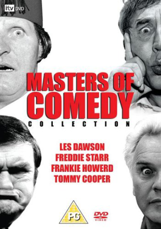 masters-of-comedy-collection
