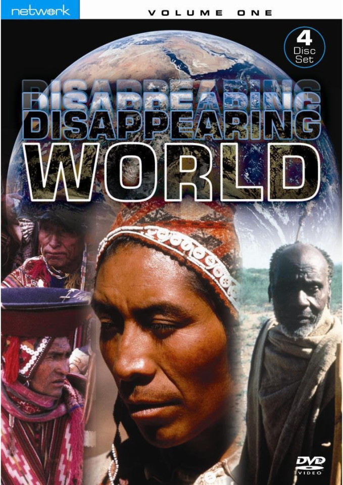 disappearing-world-vol1