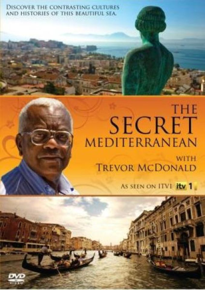 the-secret-mediterranean-with-trevor-mc-donald