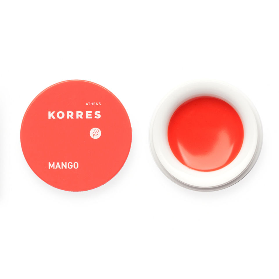 korres-mango-lip-butter-10ml