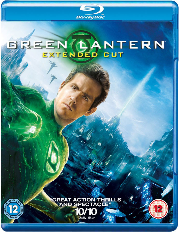 green-lantern-single-disc-ntsc