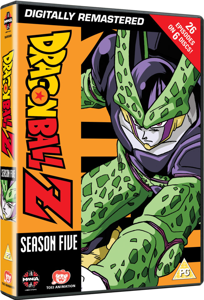 dragon-ball-z-season-5