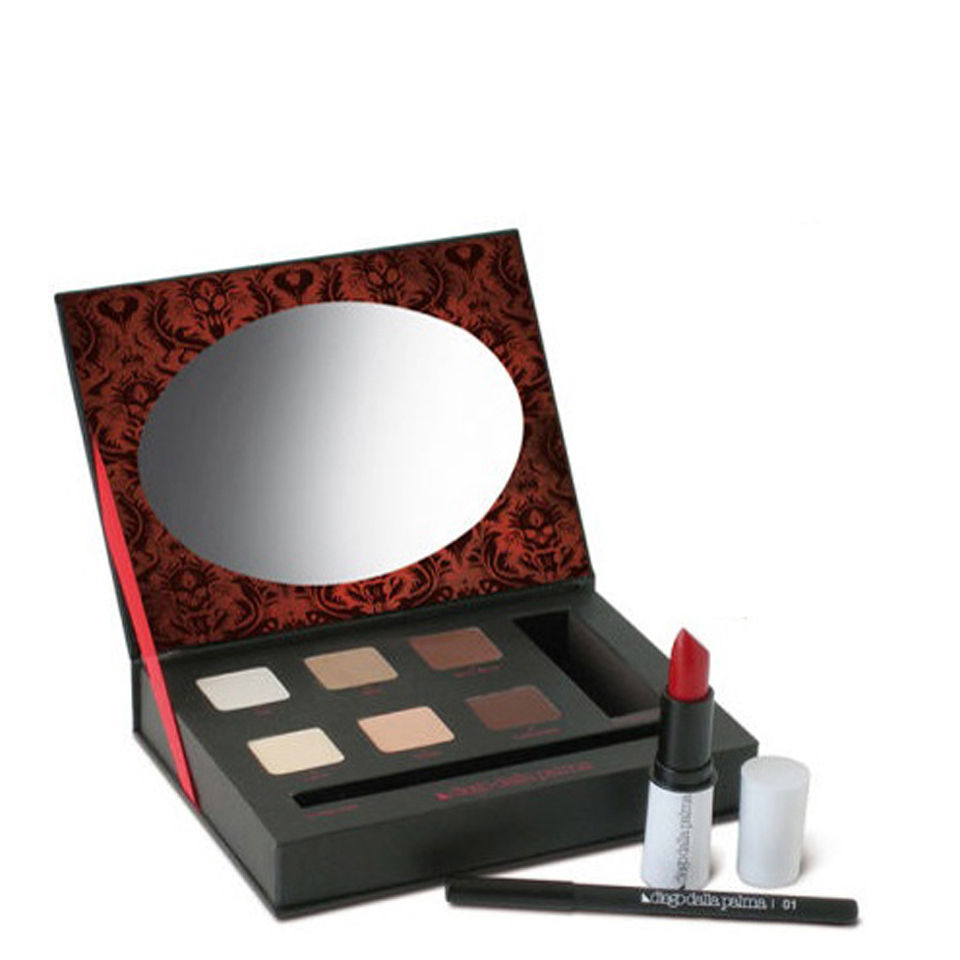 diego-dalla-palma-make-up-palette