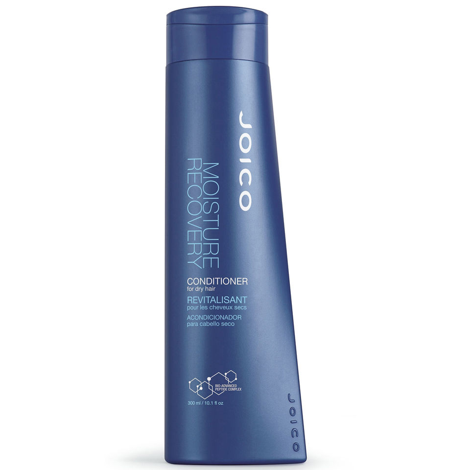 Joico Moisture Recovery Conditioner trockenes Haar