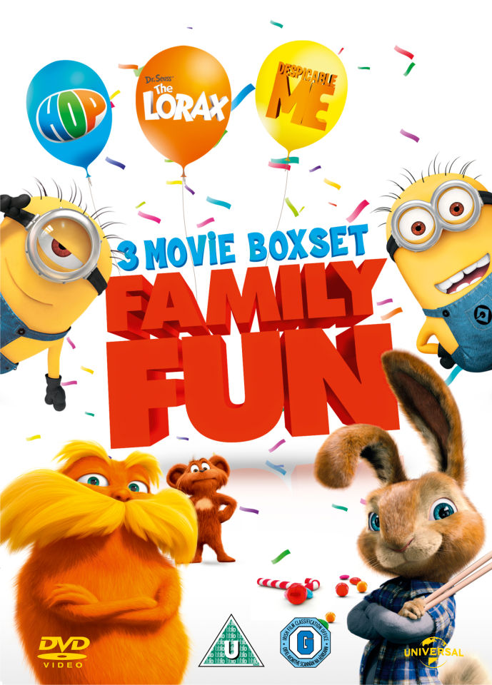 hop-despicable-me-dr-seuss-the-lorax