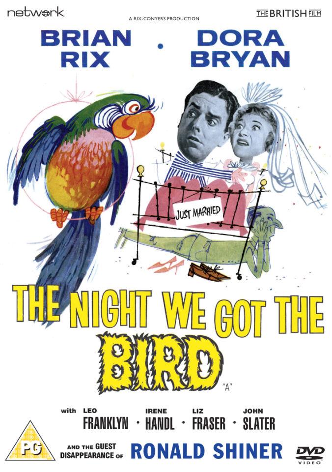the-night-we-got-the-bird