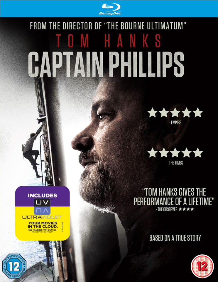 captain-phillips-mastered-in-4k-edition-includes-ultraviolet-copy