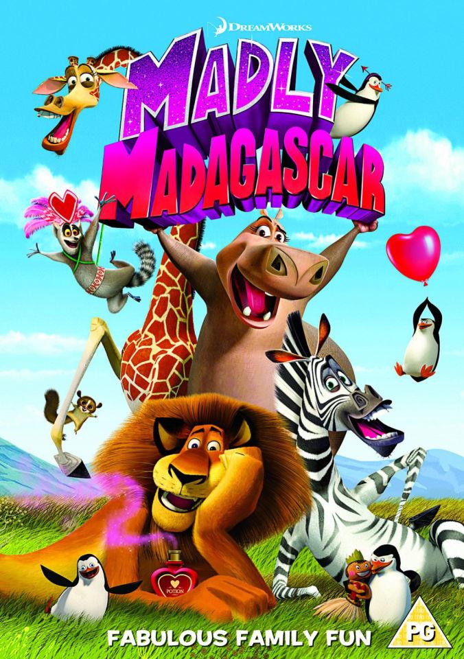 madly-madagascar