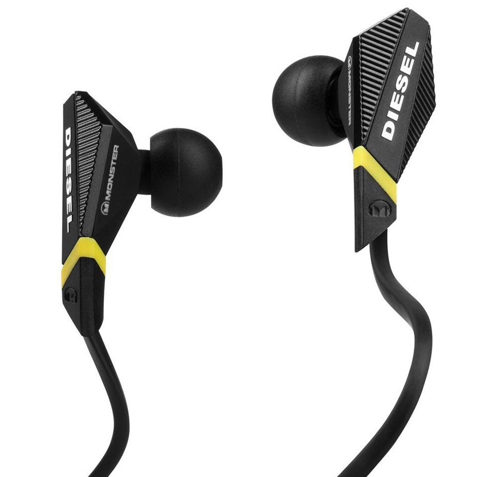 monster-diesel-vektr-earphones-with-control-talk-black