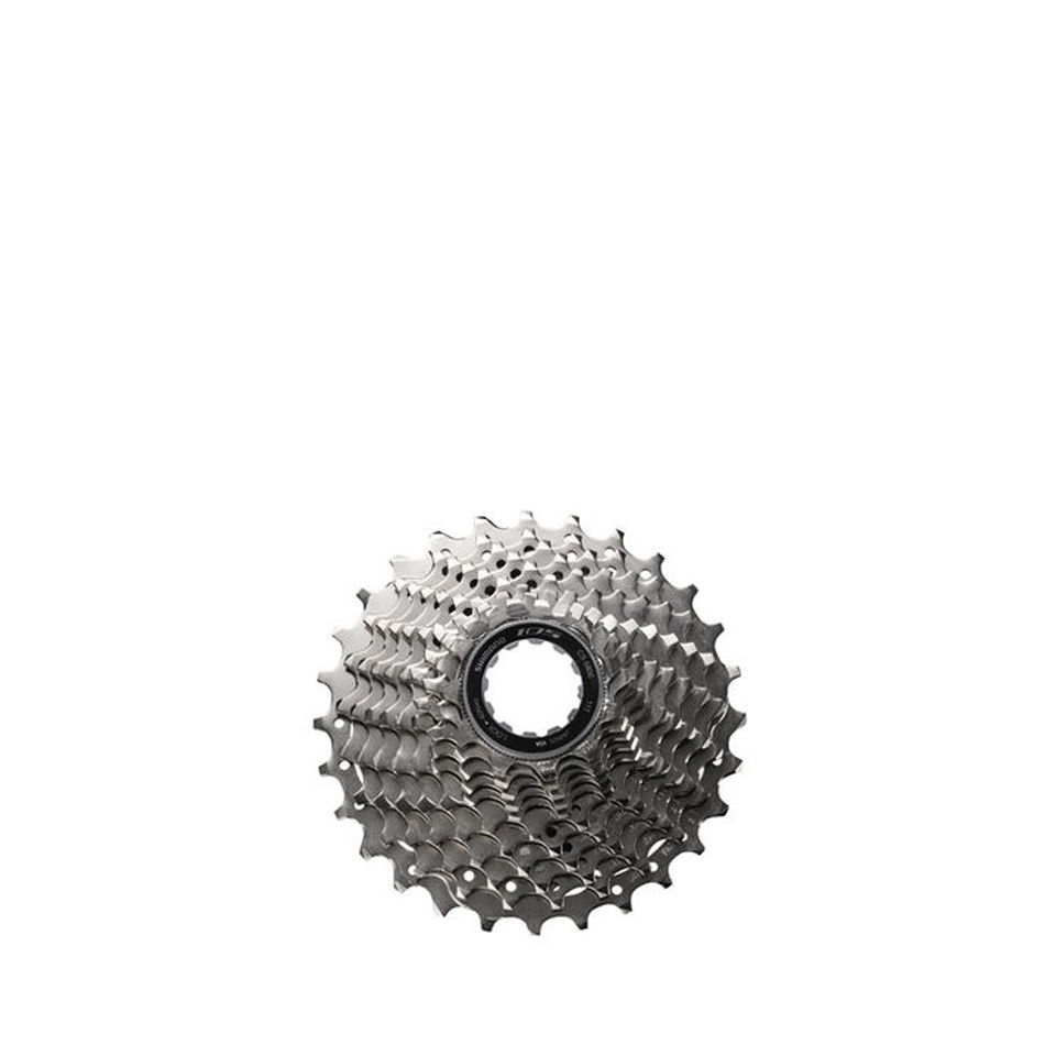 shimano-105-cs-5800-bicycle-cassette-11-speed-1225