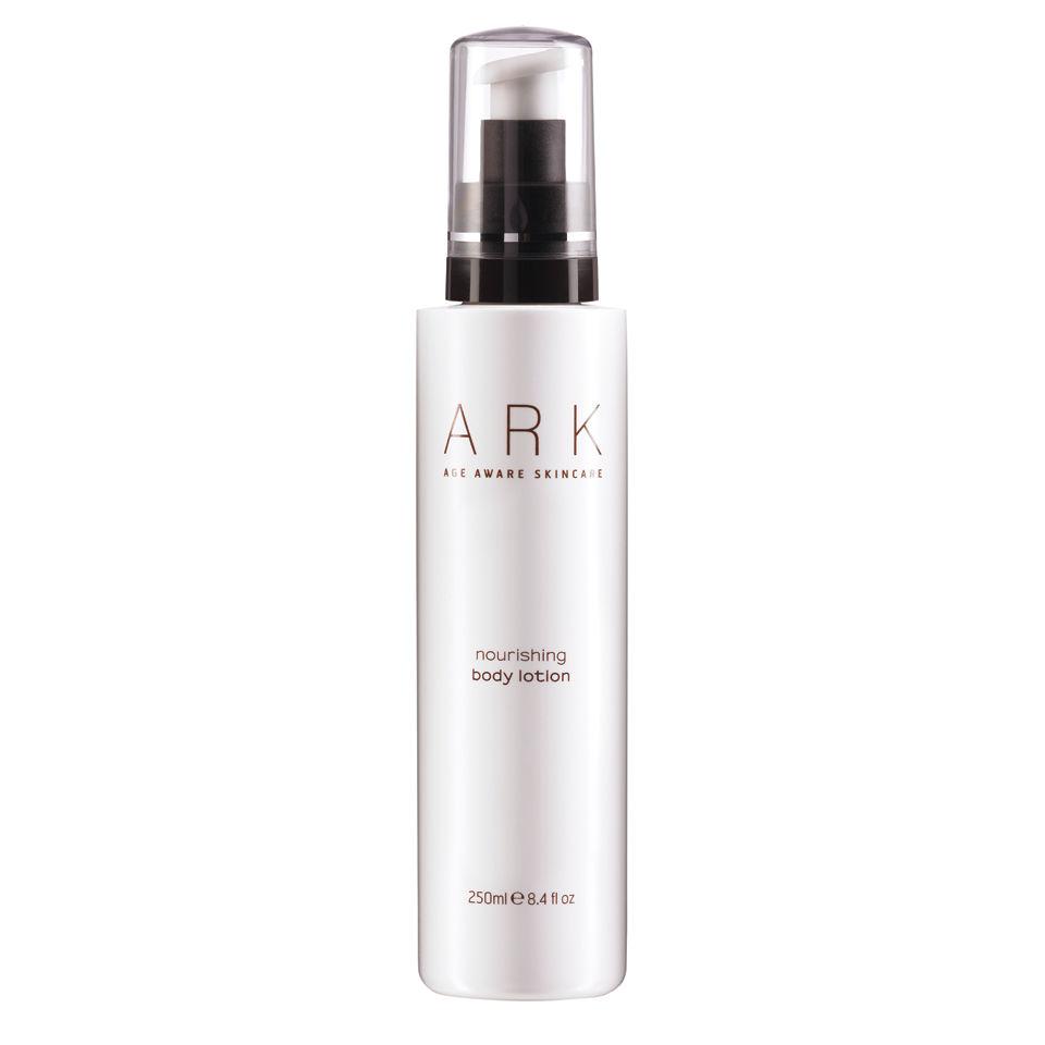 ark-nourishing-body-lotion-250ml
