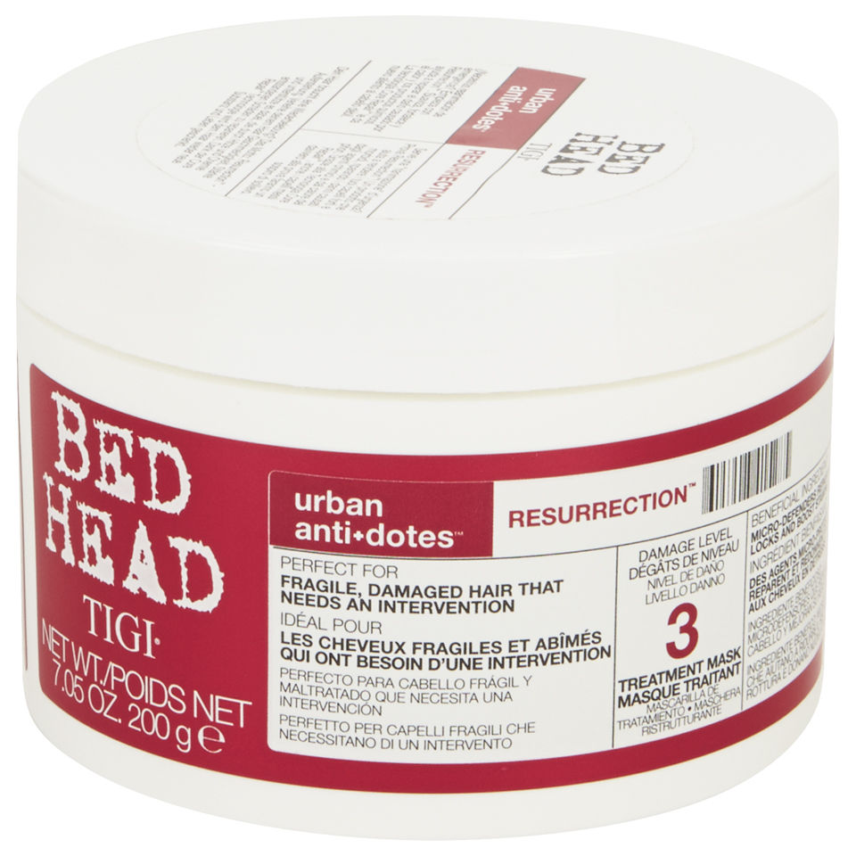 tigi-bed-head-urban-antidotes-resurrection-treatment-mask-200g