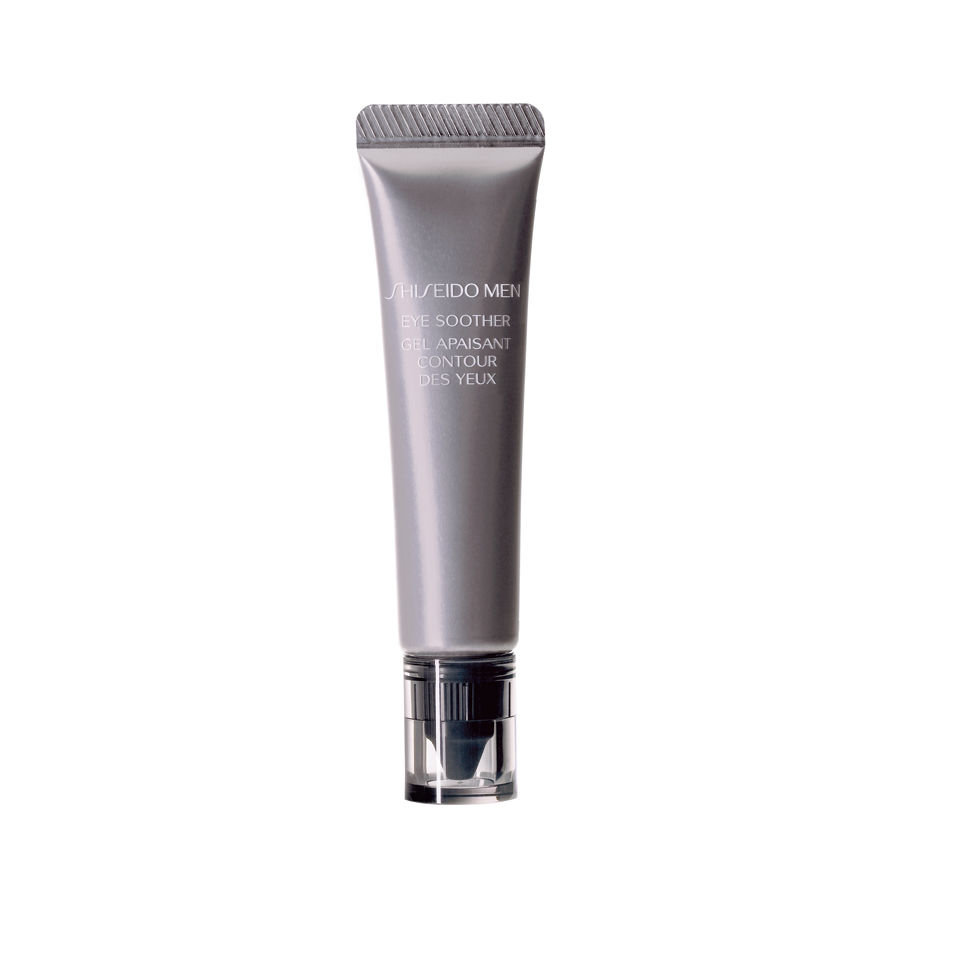 shiseido-mens-eye-soother-15ml