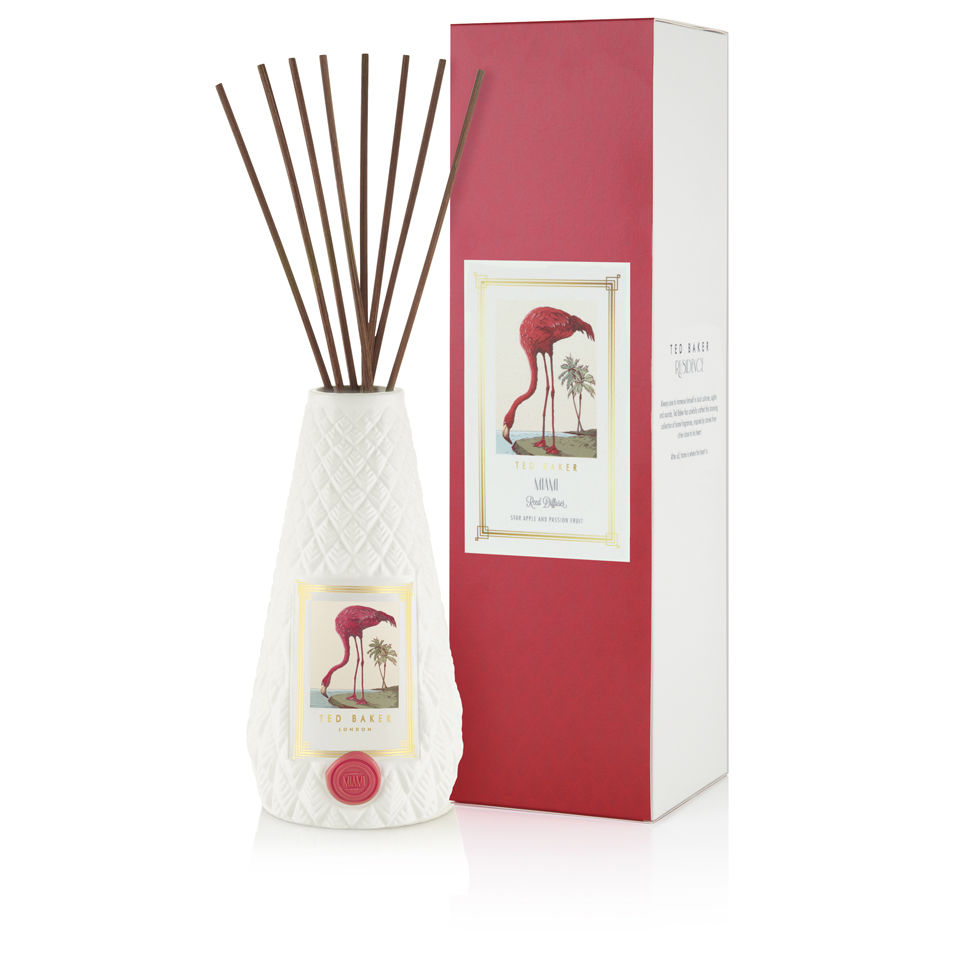 ted-baker-miami-diffuser-200ml
