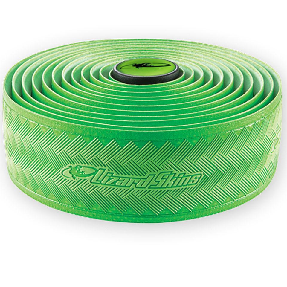 lizard-skins-dsp-32-bar-tape-green