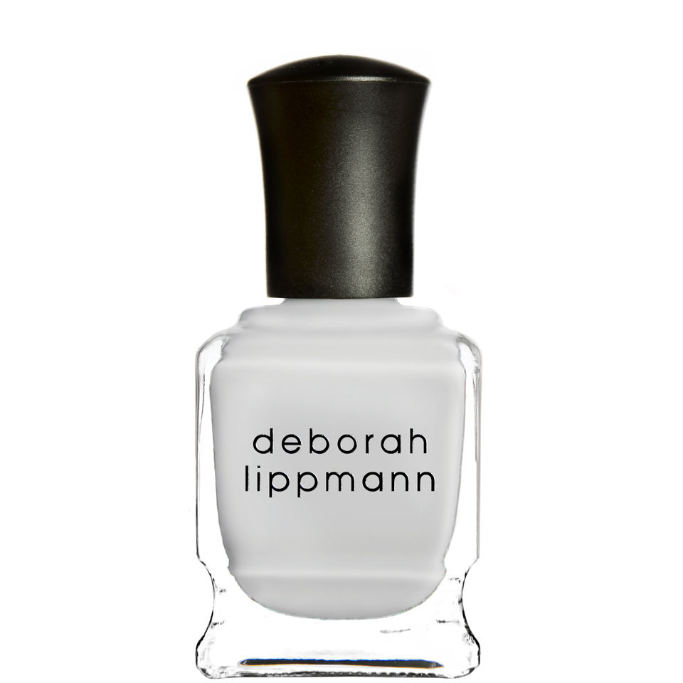 deborah-lippmann-misty-morning-15ml