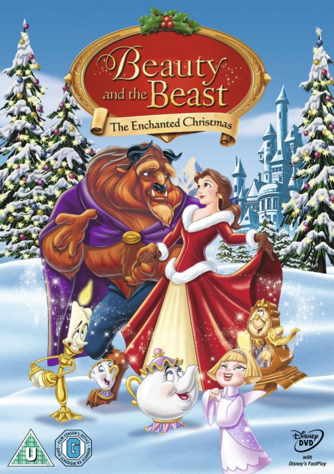 beauty-the-beast-the-enchanted-christmas