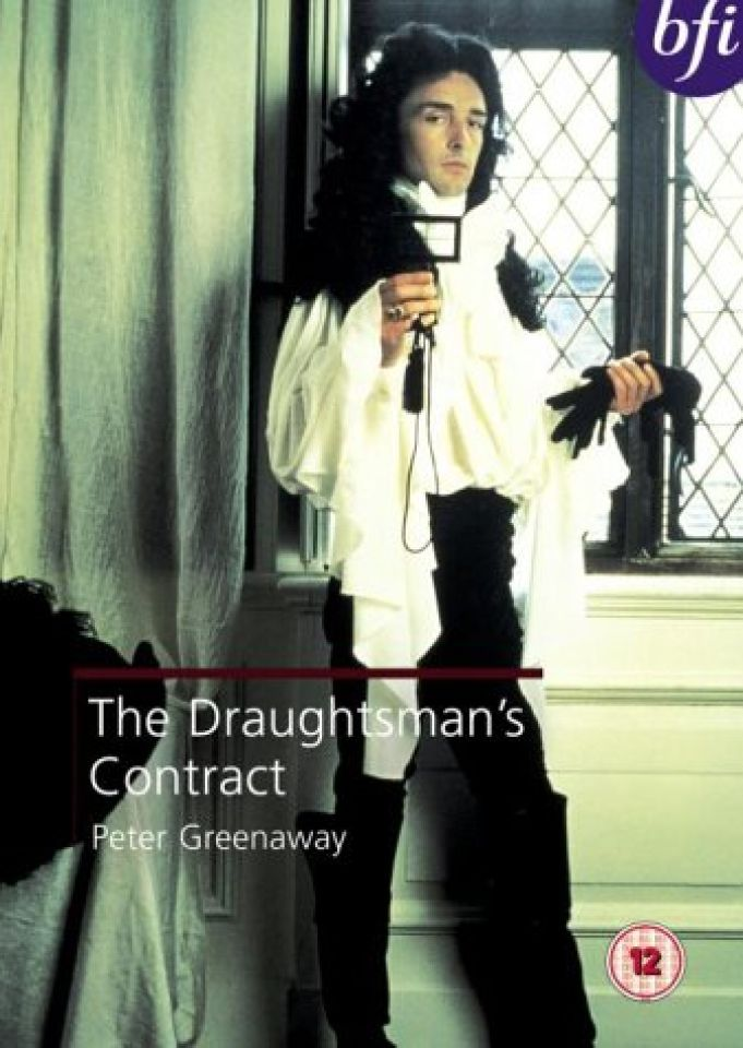 the-draughtsman-contract