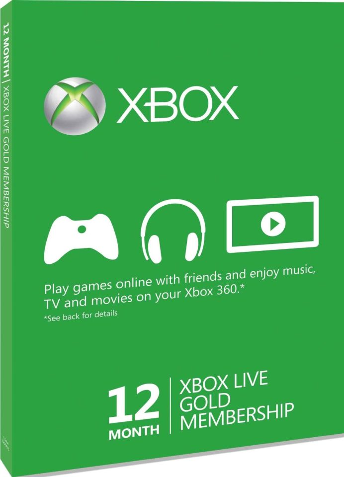 xbox-live-12-month-gold-membership-card