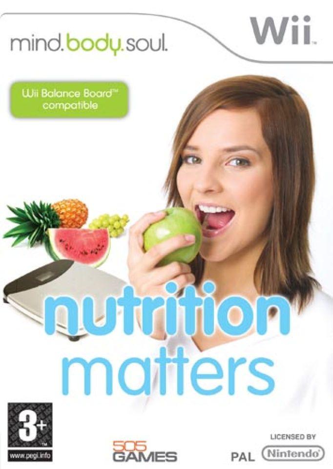 mind-body-soul-nutrition-matters