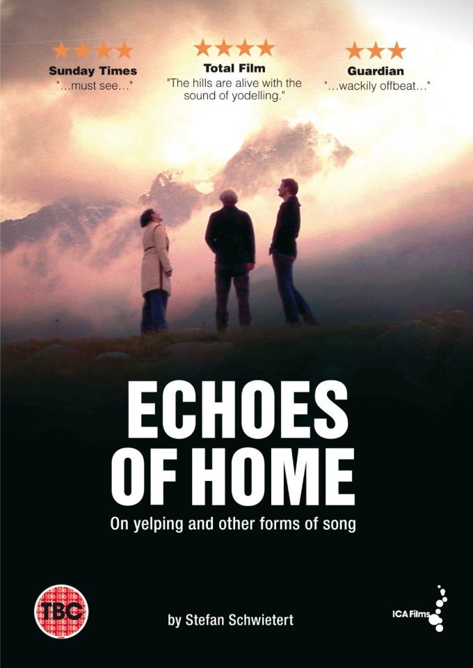 echoes-of-home