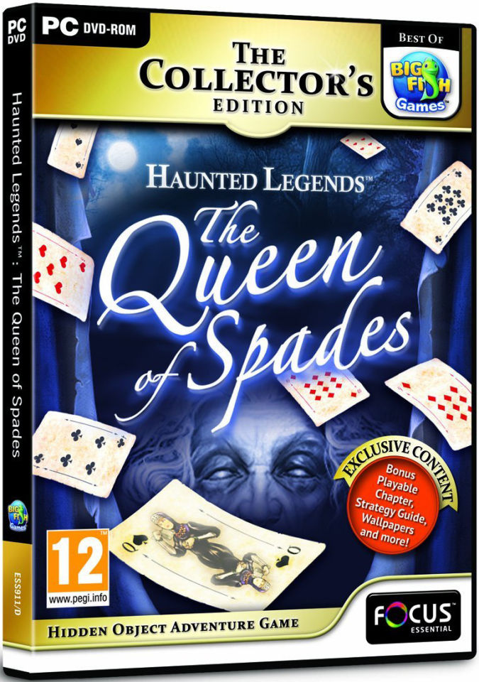 haunted-legends-the-queen-of-spades-collector-edition