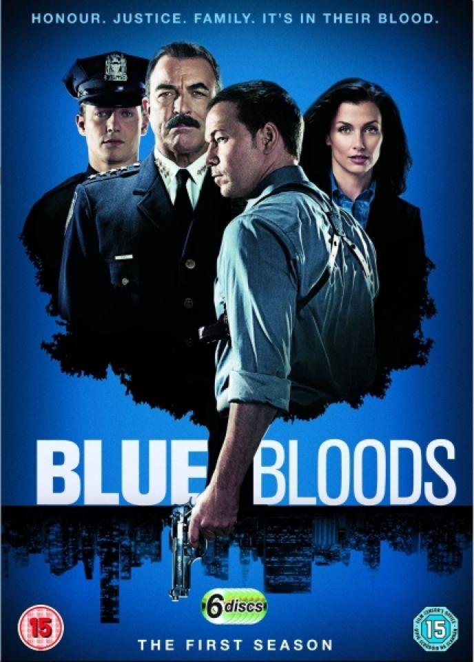 blue-bloods-season-1