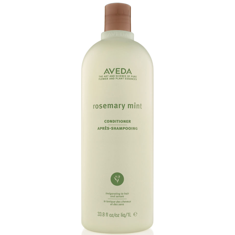 aveda-rosemary-mint-conditioner-1000ml-worth-6200