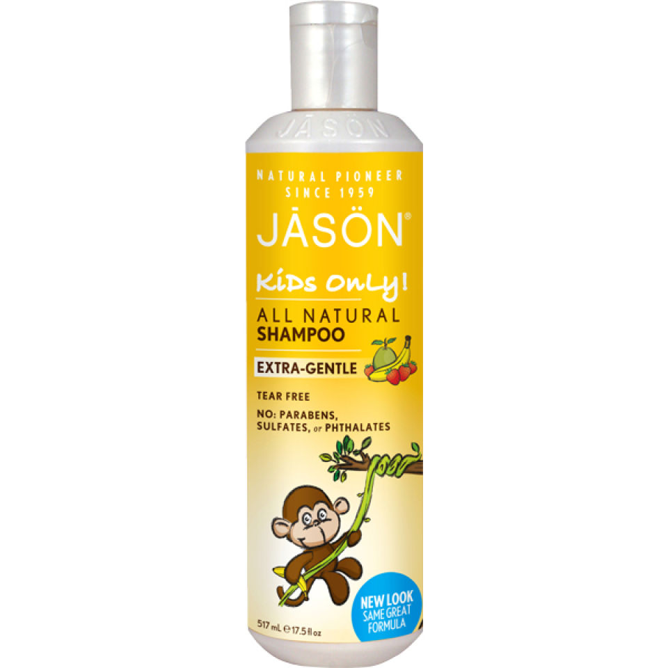 jason-kids-only-extra-gentle-shampoo-517ml