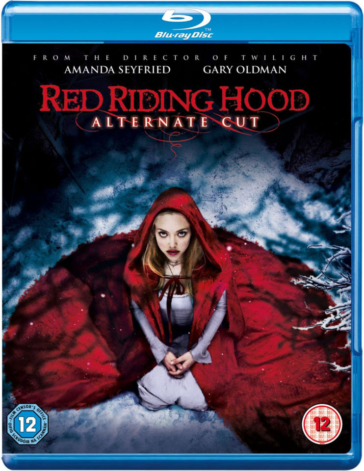 red-riding-hood-single-disc