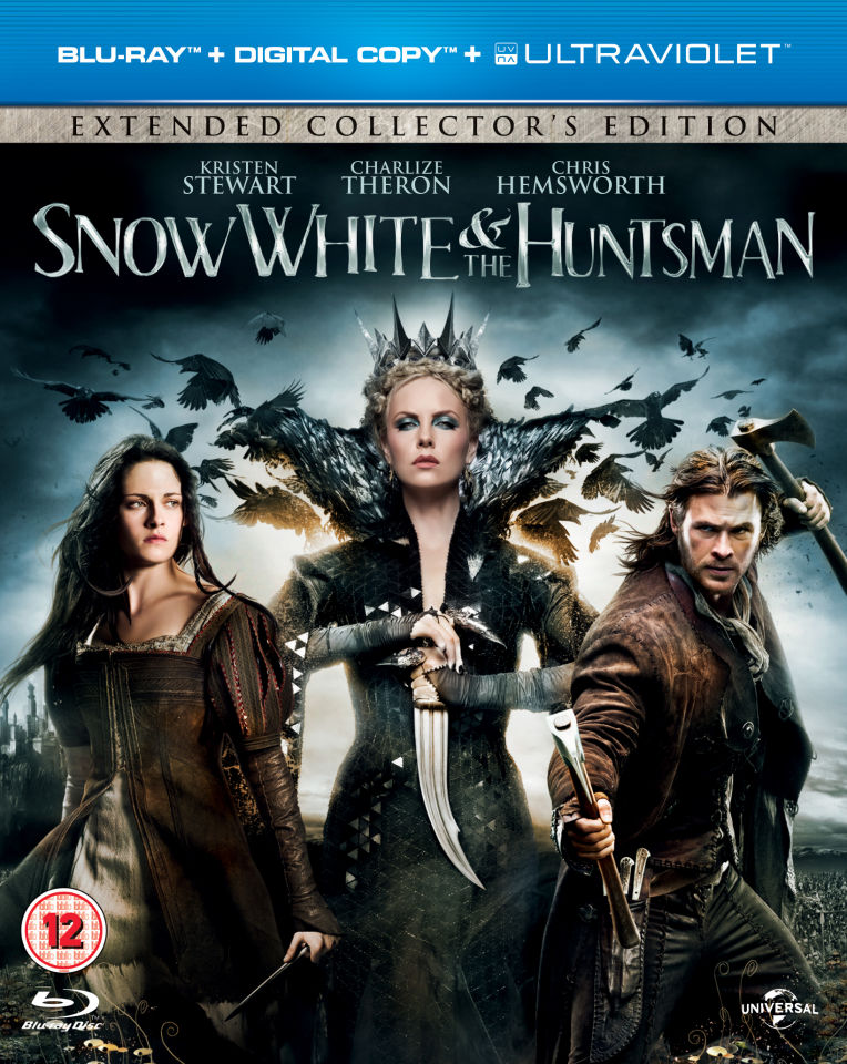 snow-white-the-huntsman-includes-digital-ultra-violet-copies