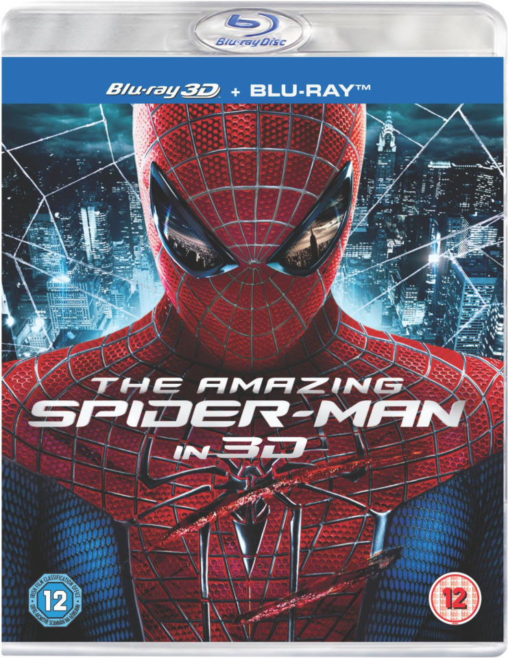 the-amazing-spider-man-3d-includes-ultraviolet-copy