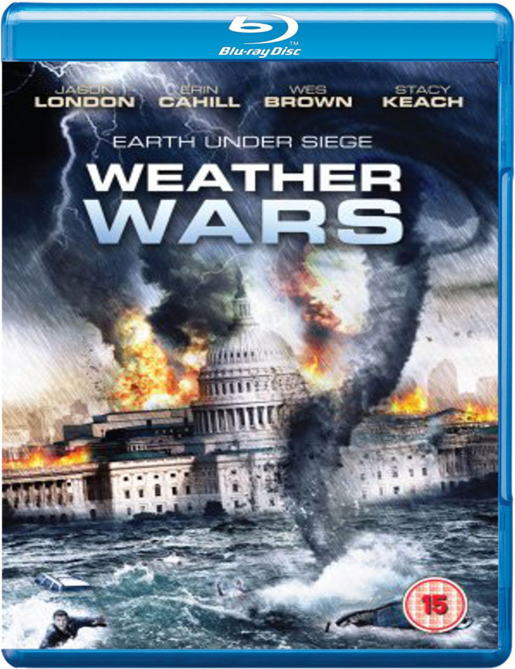 weather-wars
