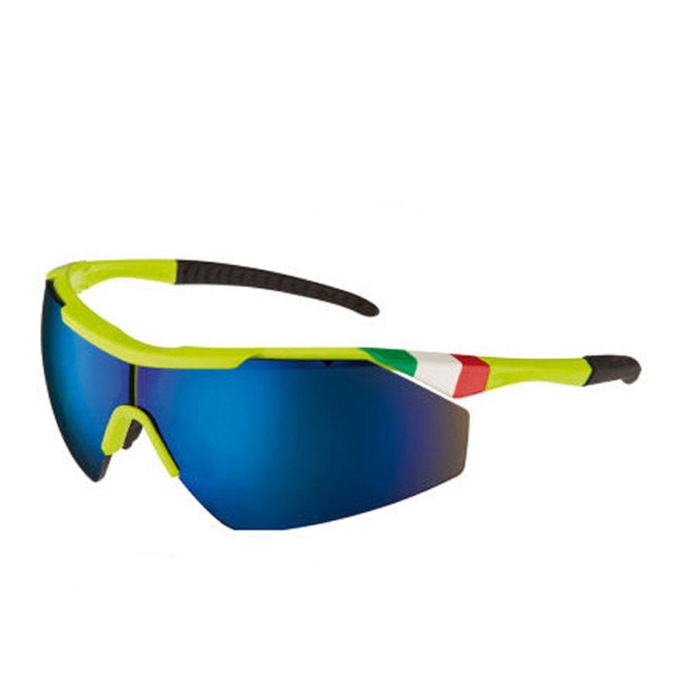 salice-004-ita-sports-sunglasses-yellow