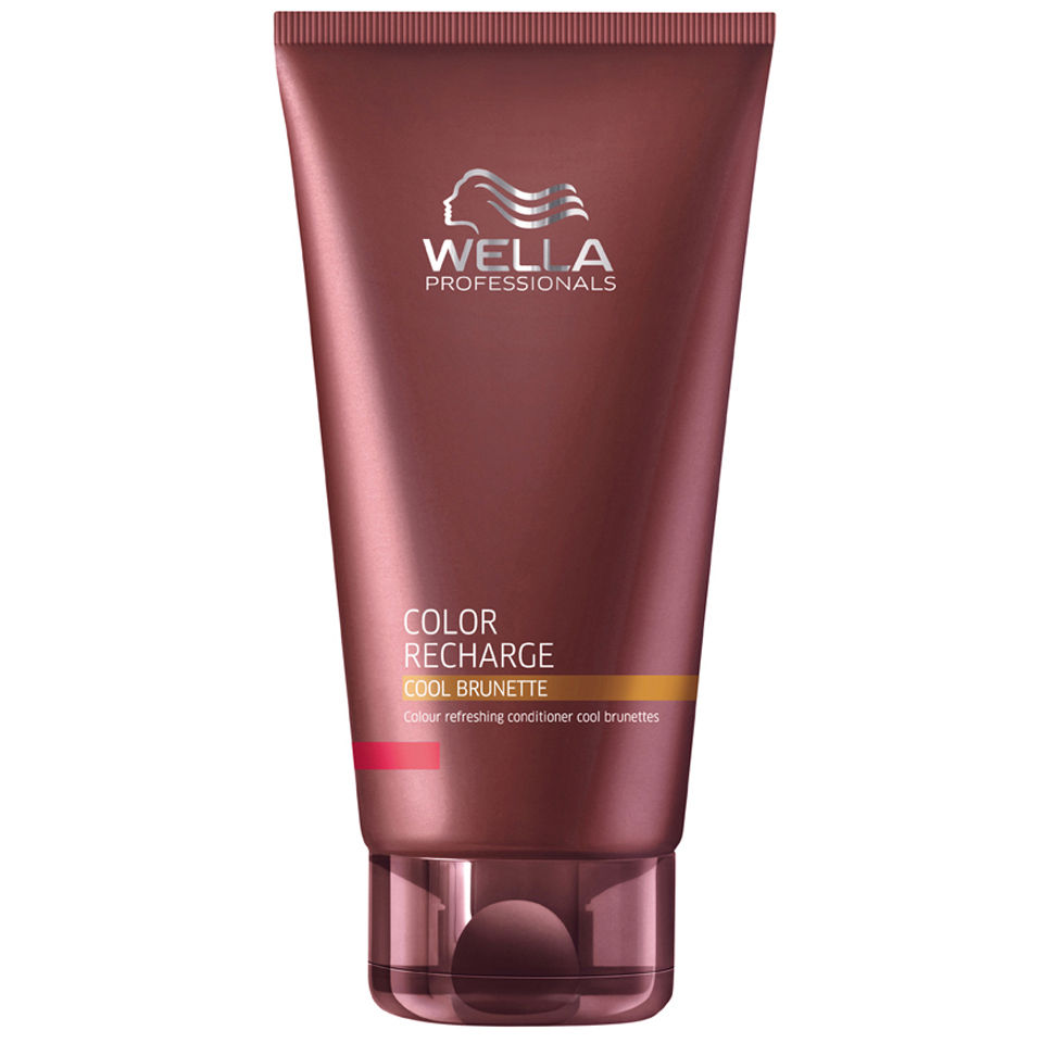 wella-professionals-color-recharge-conditioner-cool-brunette-200ml
