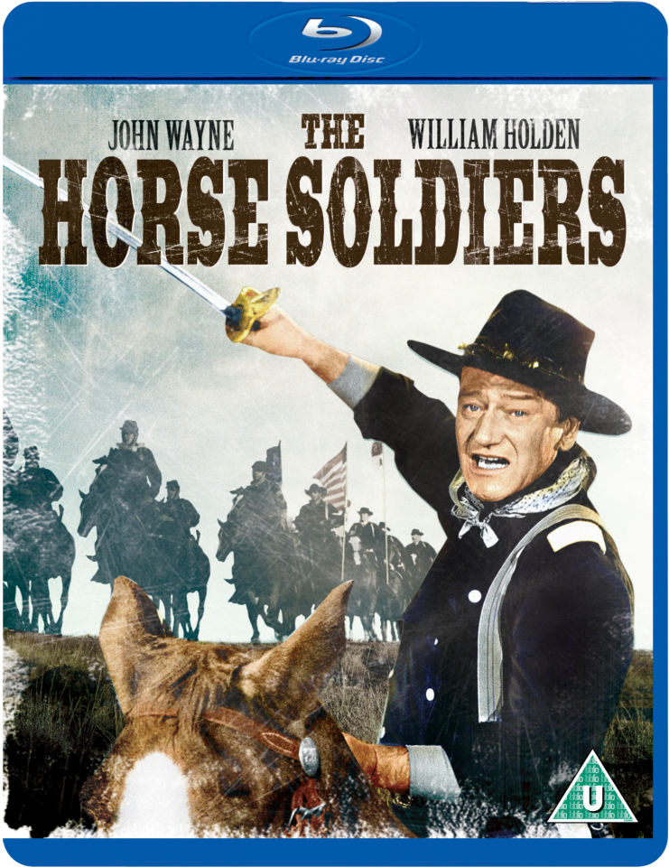 the-horse-soldiers