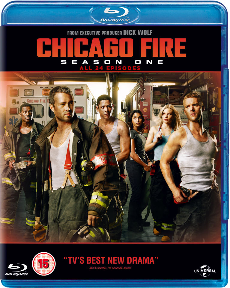 chicago-fire-season-1