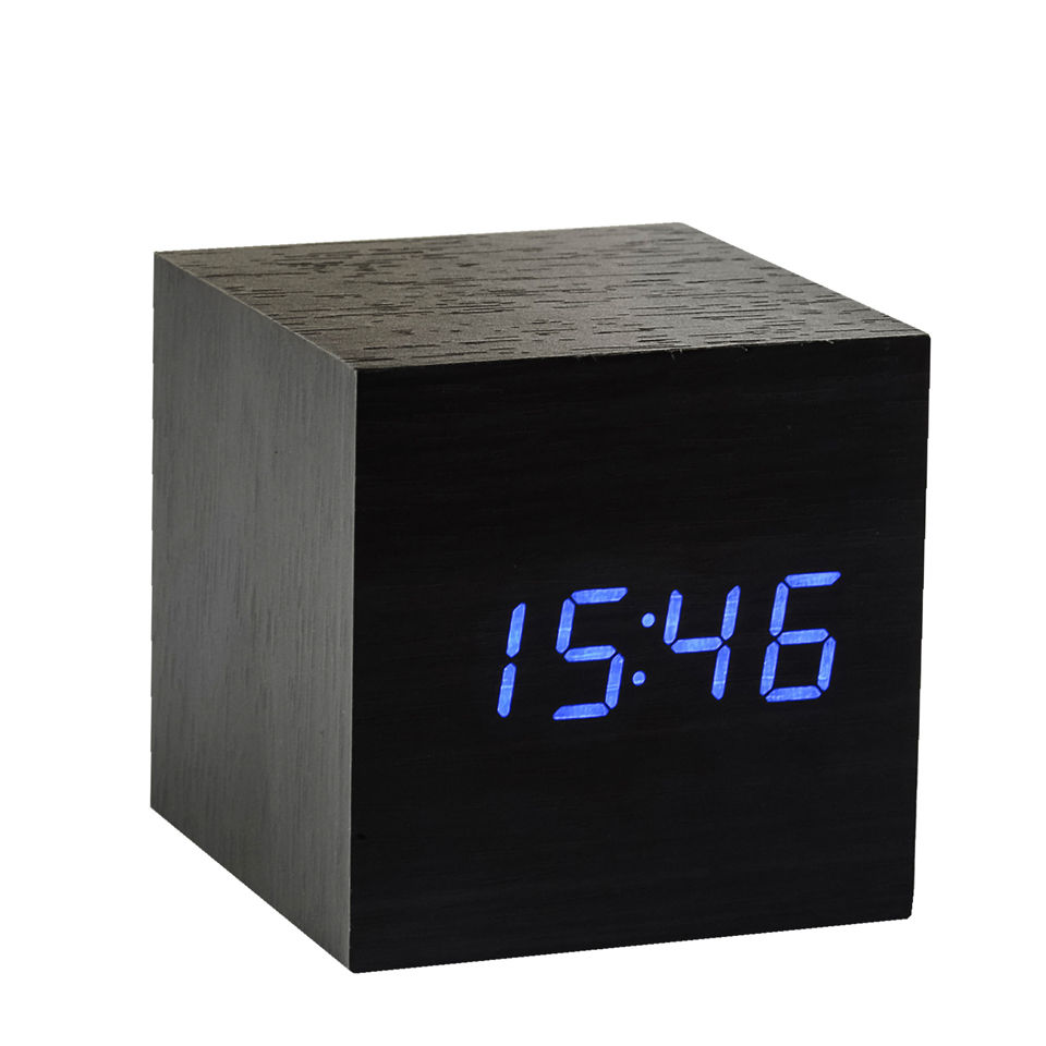 cube-black-click-clock
