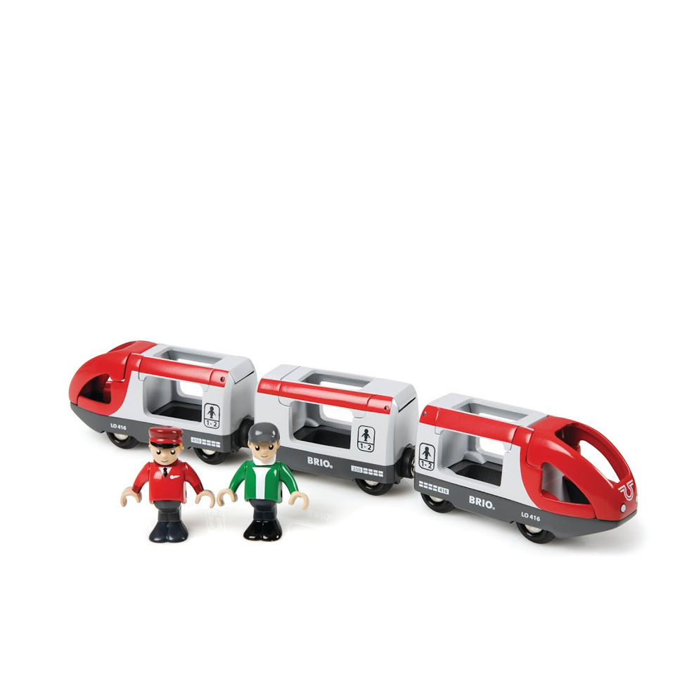 brio-travel-train