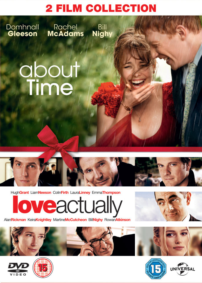 richard-curtis-double-about-time-love-actually