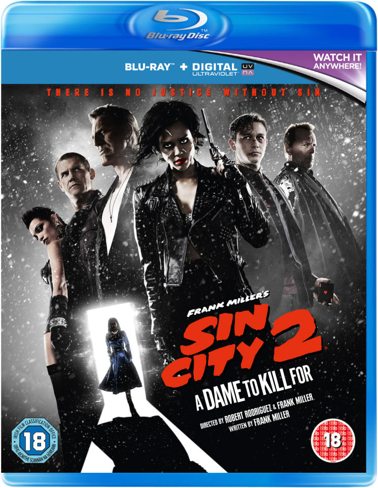 sin-city-2-a-dame-to-kill-for-includes-ultraviolet-copy