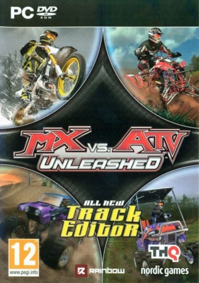 mx-vs-atv-unleashed