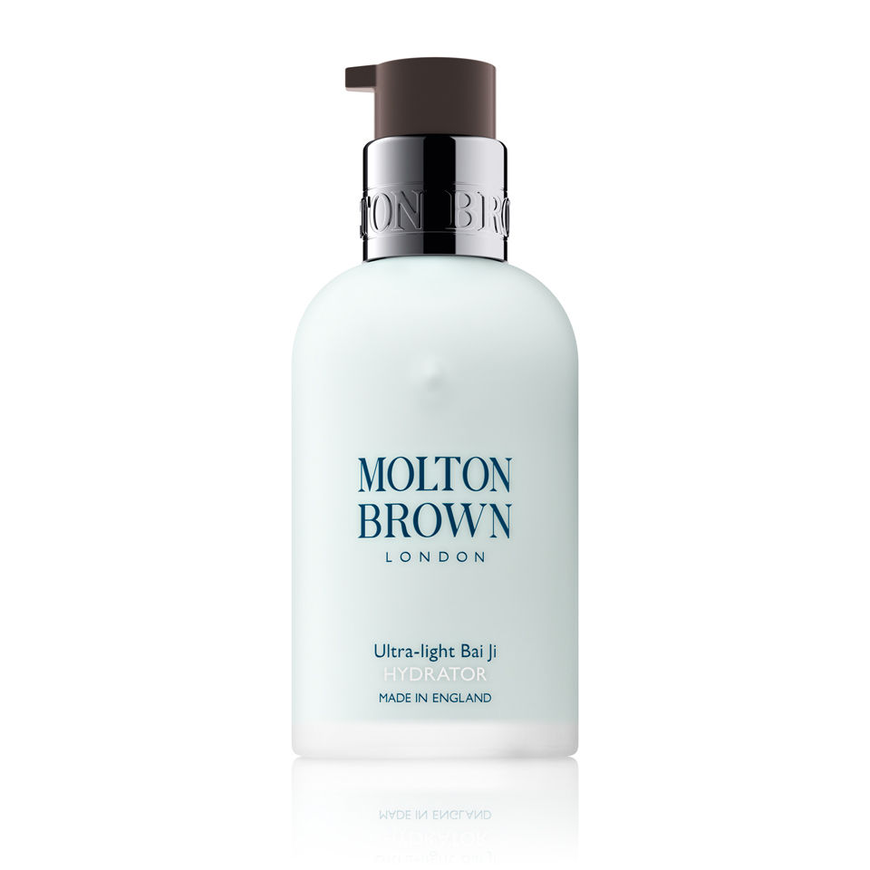 molton-brown-ultra-light-bai-ji-hydrator