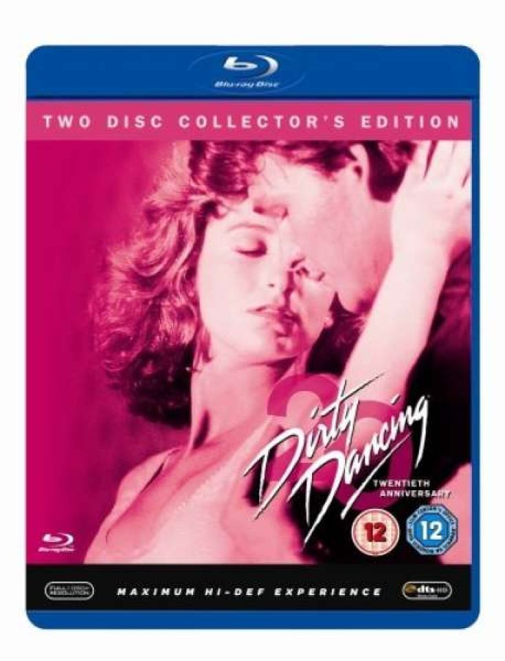 dirty-dancing-20th-anniversary-edition