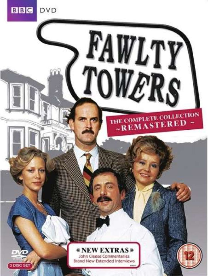 fawlty-towers-complete-fawlty-towers