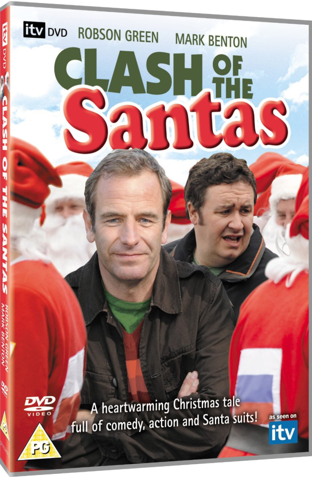 clash-of-the-santas