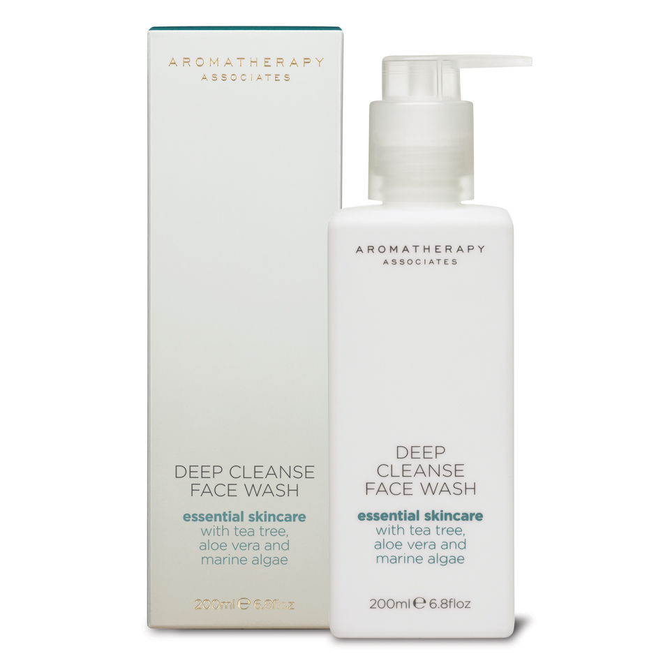 aromatherapy-associates-essential-skincare-deep-cleanse-face-wash-200ml