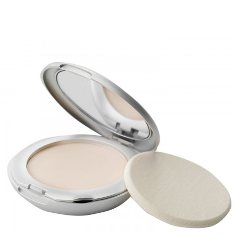 stila-illuminating-powder-foundation-10ml-various-shades-10-watts