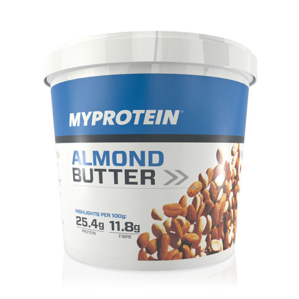 myprotein-almond-butter-1kg-tuubi-smooth