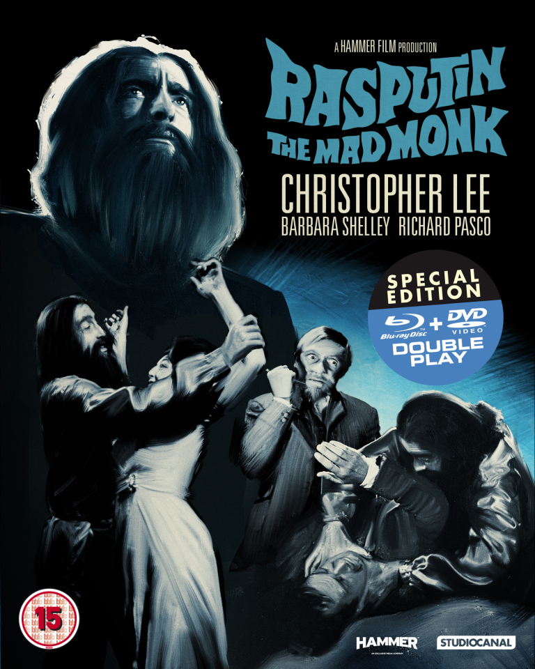 rasputin-the-mad-monk-double-play-blu-ray-dvd